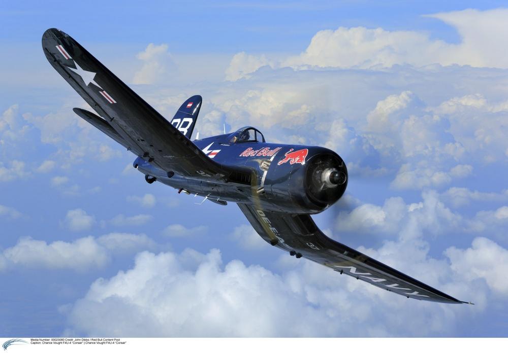 """Résultat de recherche d'images pour """"avion de chasse americain corsair"""""""
